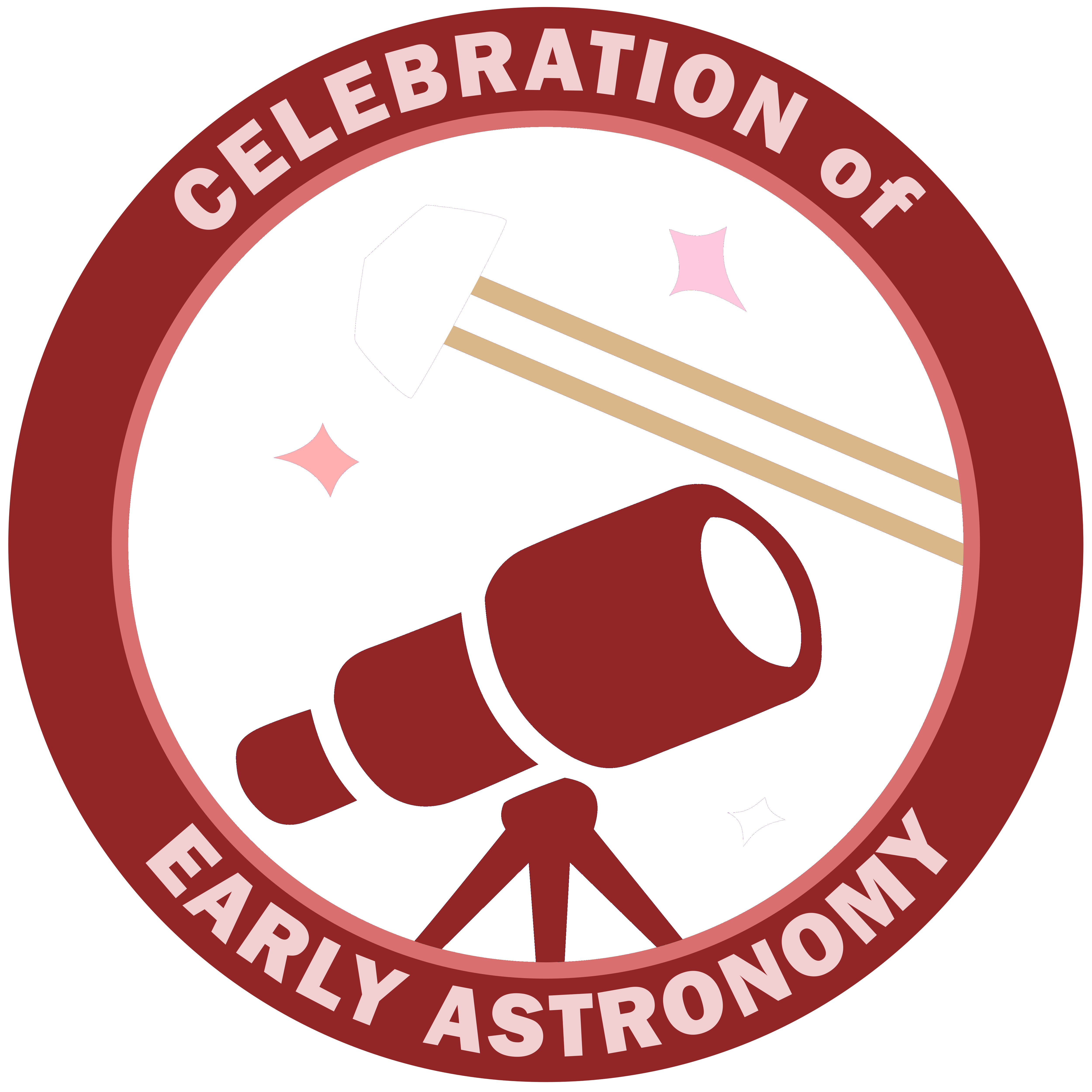 Celebration of Early Astronomy